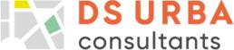 logo web ds urba consultants koopski