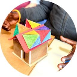 DS Urba Consultants petit livre de la rénovation urbaine