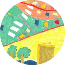 DS Urba Consultants dessin enfant atelier